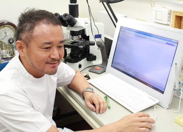 長田皮フ科医院 西鈴蘭台駅 2の写真