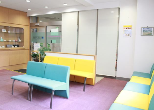 長田皮フ科医院 西鈴蘭台駅 5の写真