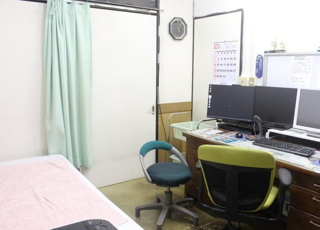 北多摩生協診療所