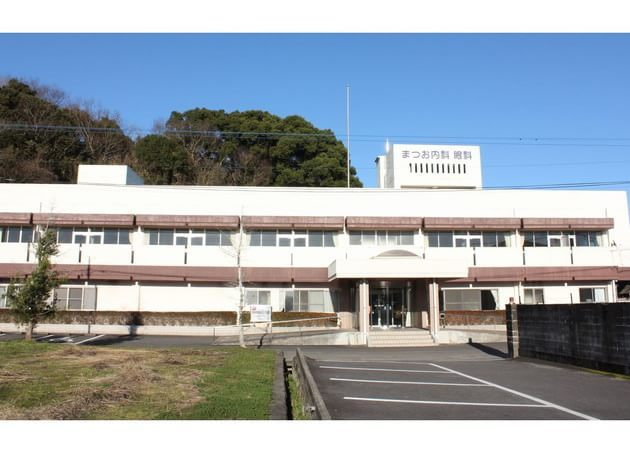 まつお内科眼科 高橋駅 6の写真