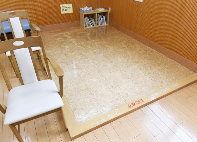 森耳鼻咽喉科医院 大垣駅 5の写真