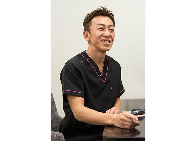 L.O.V.E beauty clinic