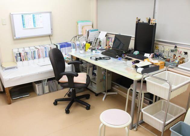 野木村医院