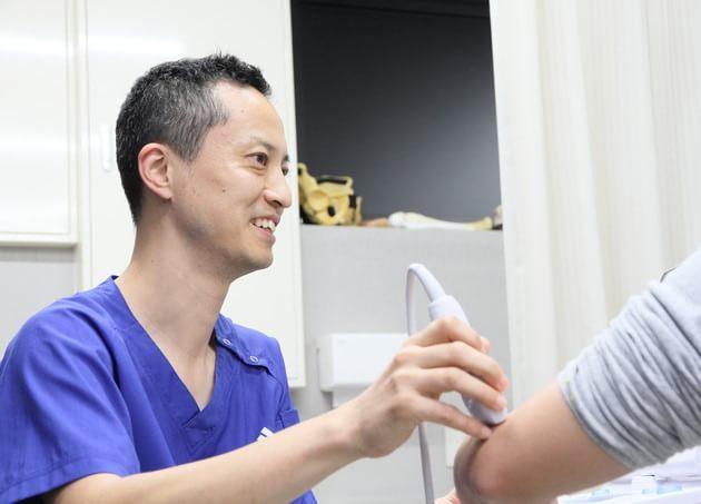 山田整形外科