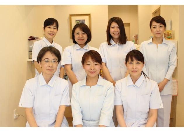 八代耳鼻咽喉科医院