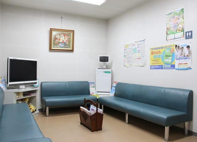 高折医院 北浜駅(大阪府) 2の写真