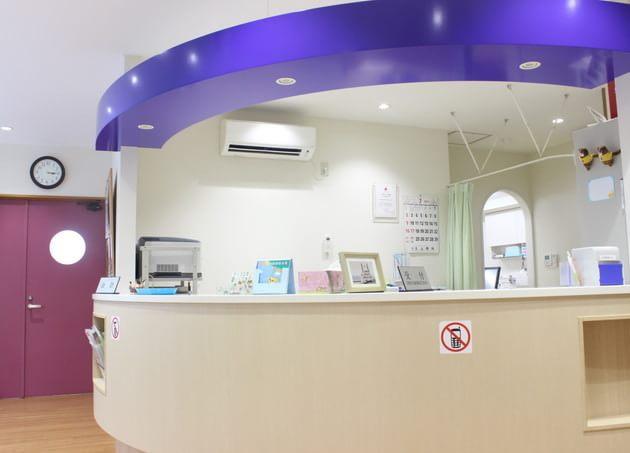 洛東耳鼻咽喉科医院