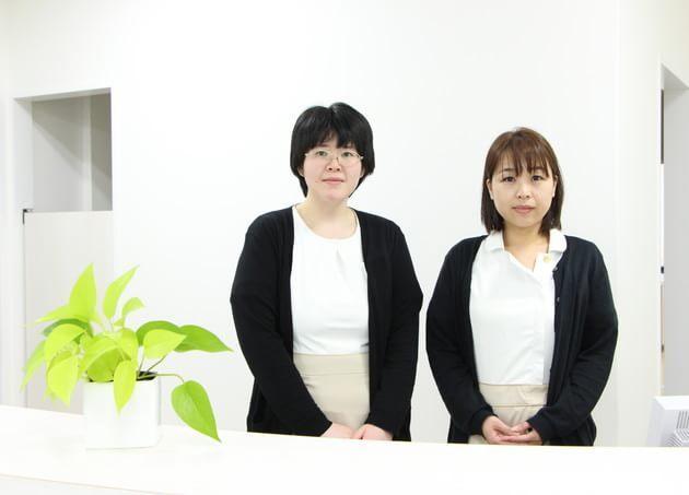 フォレスト呼吸器内科クリニック町田