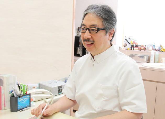 産科・婦人科松本クリニック