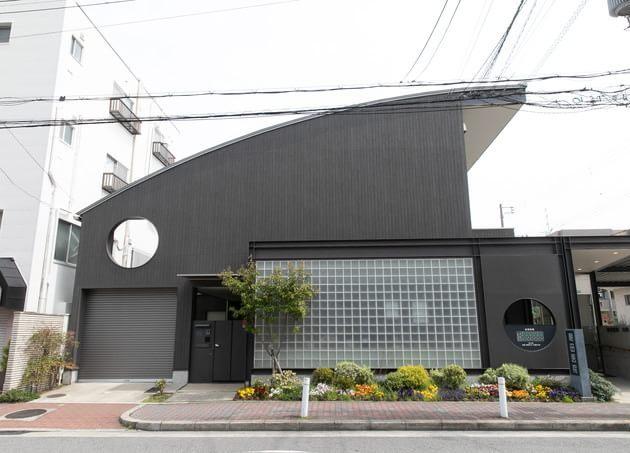 朝田医院 内科・循環器科