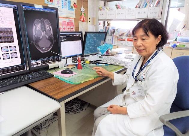 高杉内科外科小児科脳外科