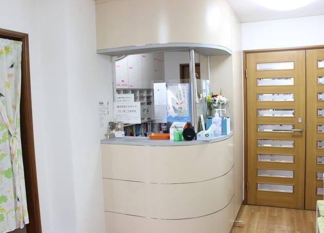 鵜木耳鼻咽喉科医院 千川駅 2の写真