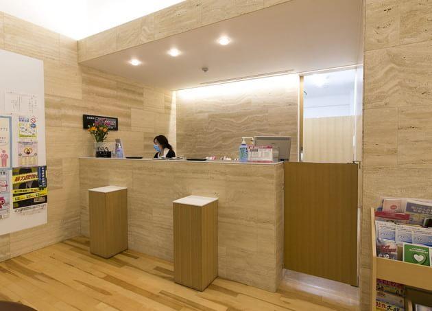 中村医院 小川駅(熊本県) 3の写真