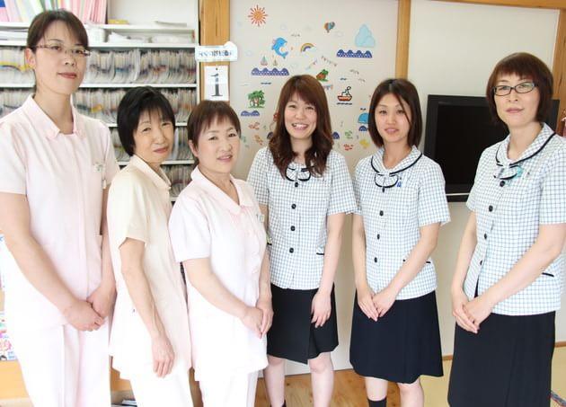 佐藤医院 福渡駅 3の写真