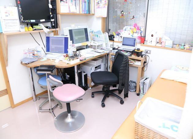 佐藤医院 福渡駅 6の写真