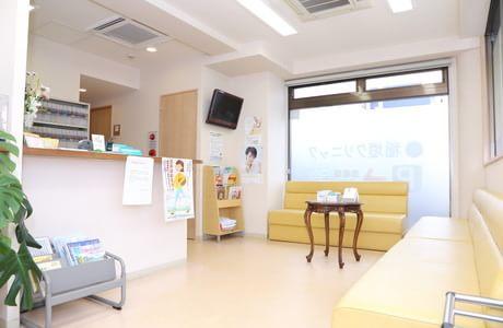 稲垣クリニック 4の写真