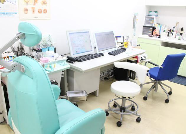 耳鼻咽喉科東手城医院