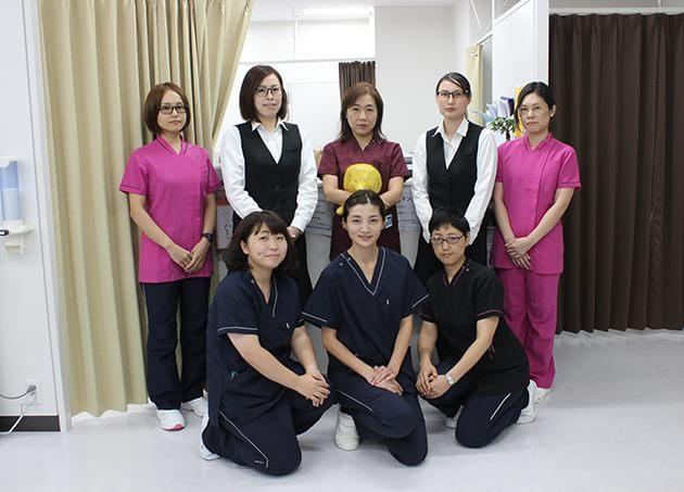 八王子静脈瘤クリニック