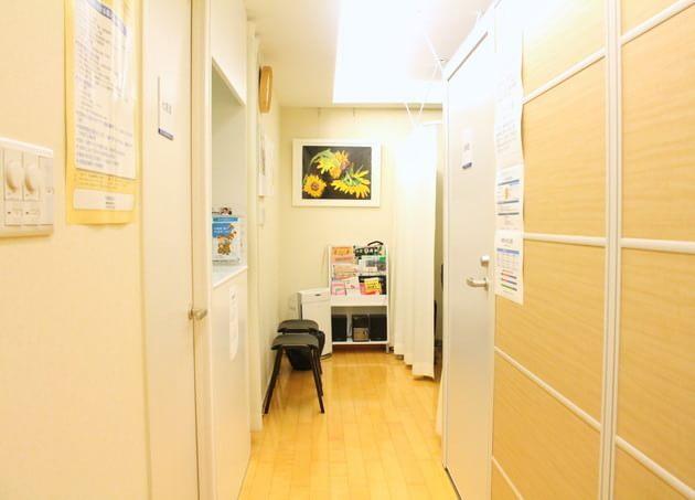 世田谷OAクリニック 二子玉川駅 3の写真